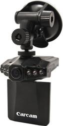 Видеорегистратор carcam f7000 видеорегистраторы, орегинал