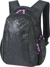 228d2ffd9e64 Grizzly RD-430-1/4 (черный/фиолетовый)