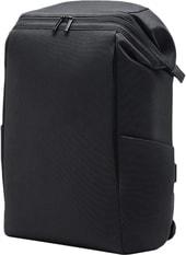 5e1bbf053286 Xiaomi 90 Fun Multitasker Backpack (черный)