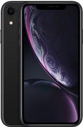 Мобильные телефоны Apple купить в Минске d9608765401