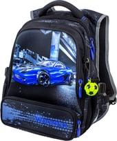 632c0c940467 Школьный рюкзак купить в Минске