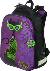 Школьный рюкзак купить в Минске 3655f2c07bde1