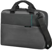 d8d52cd5f53b Samsonite сумку для ноутбука купить в Минске