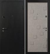 стальная линия металлическую дверь купить в минске