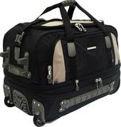 b789965d77fb TsV чемодан купить в Минске