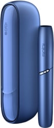 Частные объявления IQOS 3 Duos (синий)