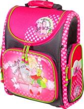 3367d5261796 Hummingbird рюкзак купить в Минске