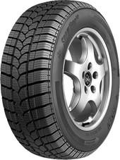 Купить шины 215х60х16 гомель купить шины r15 в питере