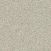 Парма для чистки плит купить jawa неисправности стеклокерамических плит