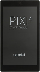 Download free firmware for Alcatel Pixi 4 7 0 8GB (серый
