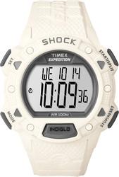 Часы для рыболова купить в минске часы hublot с черепом купить