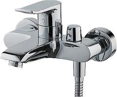 Смеситель на ванну врезной ледеме 1153 инструкция oras смесители купить electra