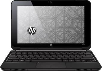 HP Mini 210-2087dx Notebook Treiber Herunterladen