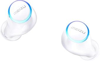Meizu Pop наушники купить в минске