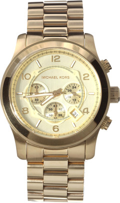 52308669f240 Michael Kors MK8077 наручные часы купить в Минске