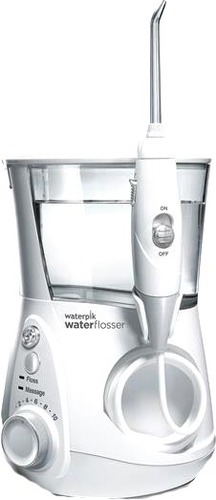 Ирригатор Waterpik WP-670 Aquarius
