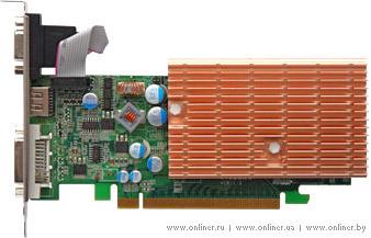 CLUB 3D CGNX-GS846LCI DESCARGAR CONTROLADOR