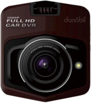 Dunobil Magna автомобильный видеорегистратор купить в Минске d30954a549b
