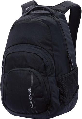 спортивные рюкзаки мерседес в минске