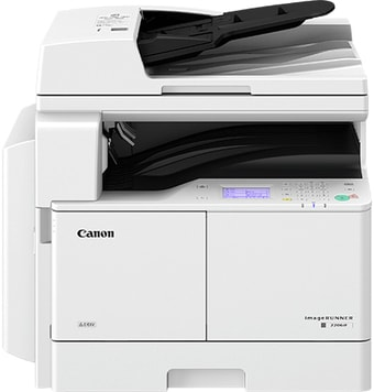 CANON IRC 2105 DRIVER FOR MAC DOWNLOAD