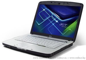 ACER 5715Z WIRELESS 64BIT DRIVER
