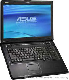 ASUS X71VN NOTEBOOK NVIDIA GRAPHICS WINDOWS VISTA DRIVER DOWNLOAD