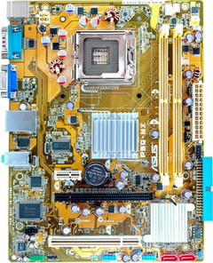 ASUS P5G-MX MOTHERBOARD SOUND WINDOWS 8.1 DRIVER