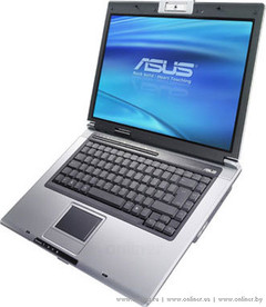 ASUS F5SR WINDOWS XP DRIVER