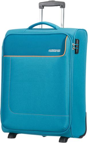 American Tourister Funshine  20G-11001  чемодан купить в Минске 3c95b65de25