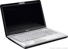 Toshiba Satellite Pro L500D Modem Driver for PC
