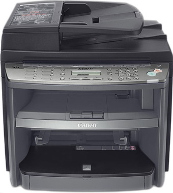 MF4380DN SCANNER DRIVERS FOR WINDOWS XP