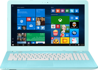 купить ноутбук asus в кредит в минске взять займ онлайн кредит плюс