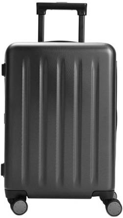 ef923c93dfe6 Xiaomi Mi Trolley 90 Points 20   (черный) чемодан-спиннер купить в ...