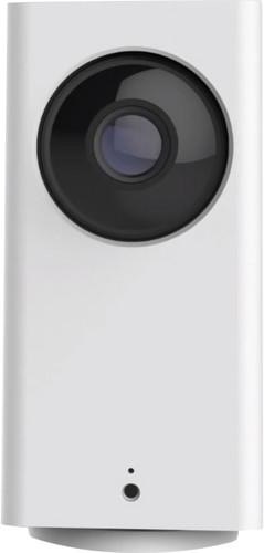 IP-камера Xiaomi Dafang PTZ 1080p