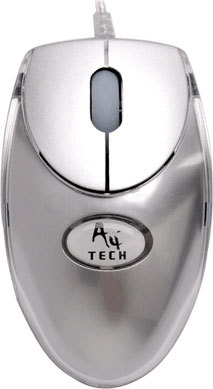 A4tech MOP-18 Mouse Drivers Download (2019)