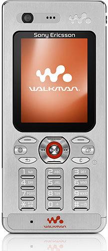 e3137db971f8f Sony Ericsson W880i Walkman мобильный телефон купить в Минске