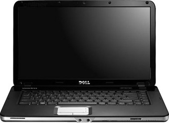 DELL VOSTRO 1015 NOTEBOOK BLUETOOTH 2.1 EDR TELECHARGER PILOTE