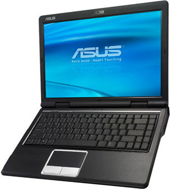 ASUS F80C DRIVER FOR WINDOWS