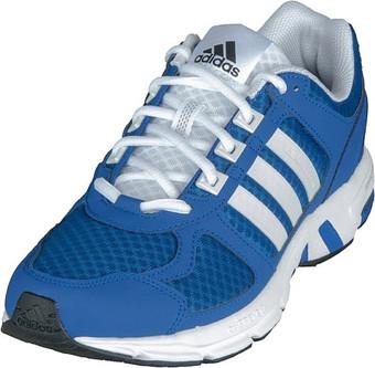 new styles da238 bc087 Частные объявления Adidas Equipment 10m (M18494)