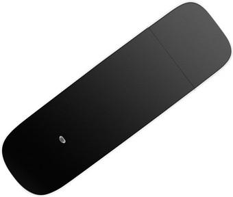 Huawei E353 Black 3G модем купить в Минске