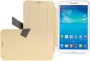 Baseus Faith Beige ��� Samsung Galaxy Tab 3 8.0 T310