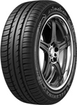 ������� Artmotion ���-286 185/60R15 84H