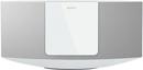 Sony CMT-V11iP White