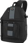 Фото аксессуары / фотосумка-рюкзак Lowepro SlingShot 302 AW.
