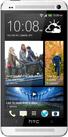 HTC One (32Gb)