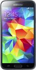 Samsung Galaxy S5 (16Gb) (G900F)