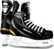Bauer SUPREME ONE20 JR Skate