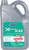 Comma Xstream G48 Antifreeze & Coolant Concentrate 5�