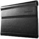 Lenovo Yoga Tablet 10 Sleeve (88801599)
