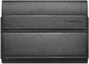 Lenovo Yoga Tablet 2 10 Sleeve (888017336)